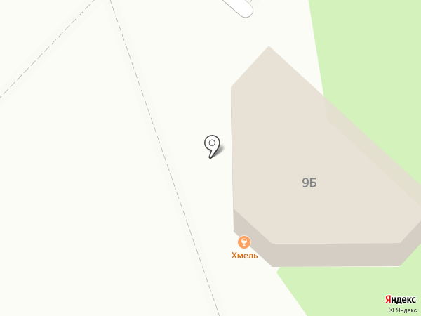 Autologist48 на карте Липецка