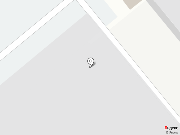 Несин А.А. на карте Липецка