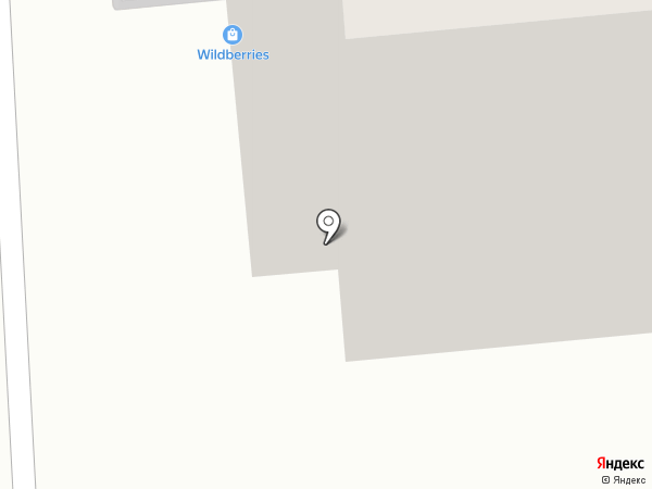 Миллениум на карте Липецка