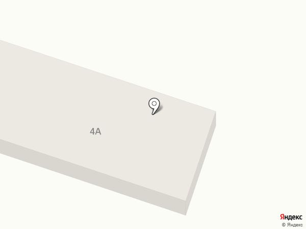 Семья на карте Сочи