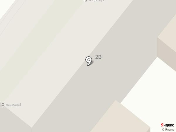 АЗИЯ шина-л на карте Липецка