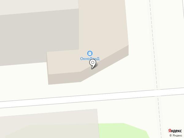 Мастерская по ремонту сотовых телефонов, компьютеров на карте Липецка