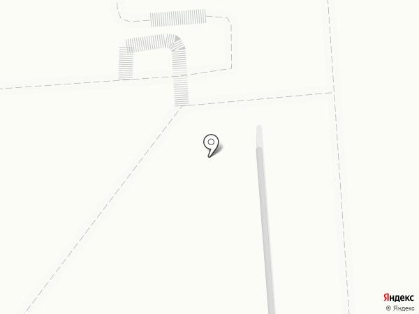 Магазин сувениров на карте Липецка