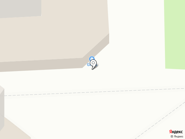 Miss Fifi на карте Липецка