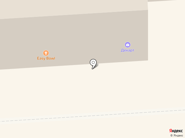 МигКредит на карте Липецка
