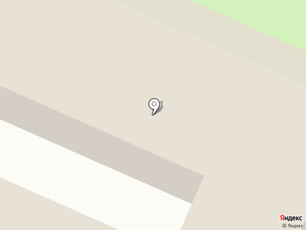 Липецкая Дизайн Группа на карте Липецка