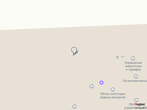 48Remont на карте Липецка