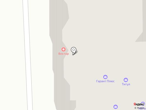 НОВОЛИПЕЦКАЯ СТРОИТЕЛЬНАЯ КОМПАНИЯ на карте Липецка