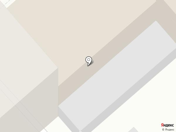 КанцТоварЛип на карте Липецка