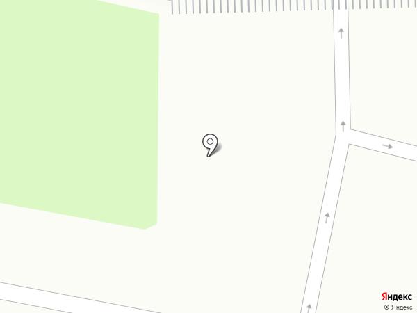 Служба доставки шашлыка на карте Ростова-на-Дону