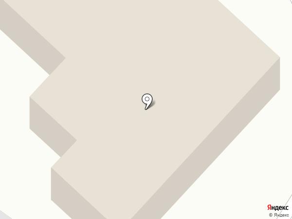 Пульс на карте Липецка