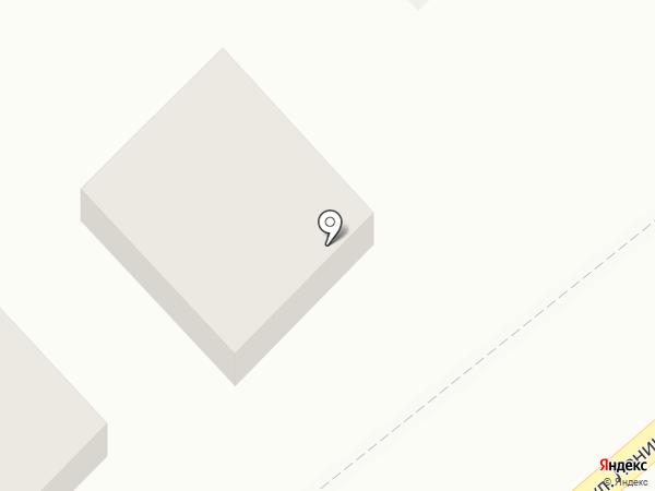 QIWI на карте Ленинавана