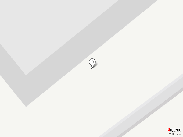 Кузов Маркет на карте Рязани
