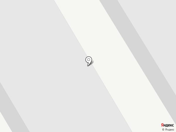 Профессиональные сервисные решения на карте Липецка