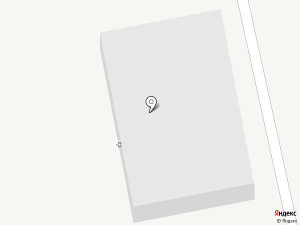 ЛиКар на карте Липецка