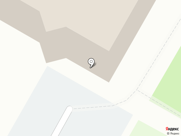 FILTER-PRICE на карте Рязани