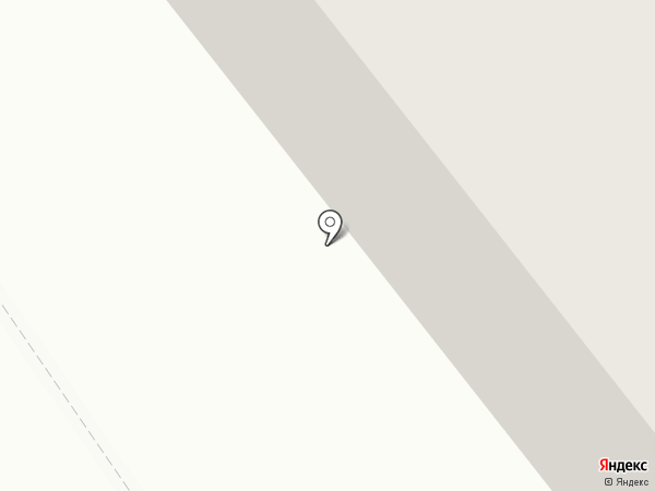 Искра-1, ЖСК на карте Рязани