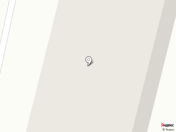 Участковый пункт полиции Московского района, Отдел полиции №4 на карте Рязани
