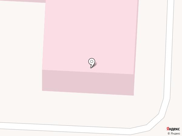 Храм Святого Великомученика и Целителя Пантелеимона на карте Рязани