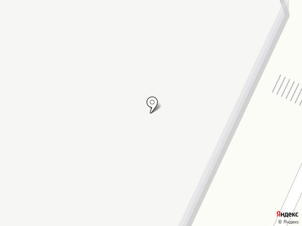Прод-Ком на карте Рязани