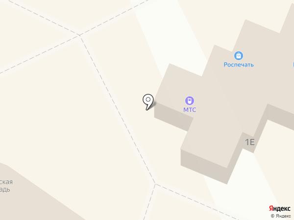 Микрокредитная Организация Управляющая Компания Деньги Сразу Юг на карте Липецка