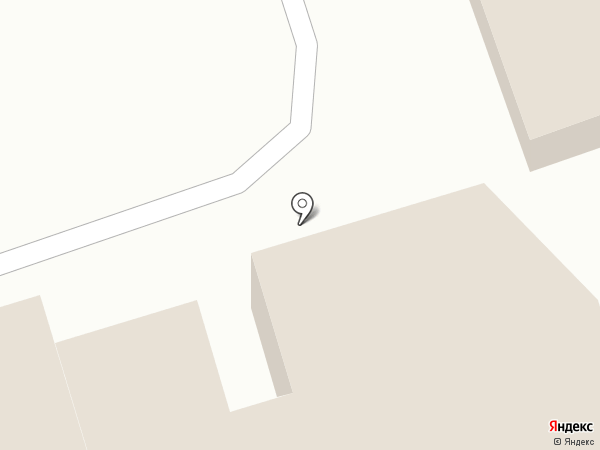 Metaldekor на карте Липецка