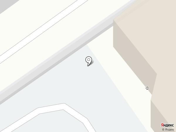 Хмель на карте Рязани