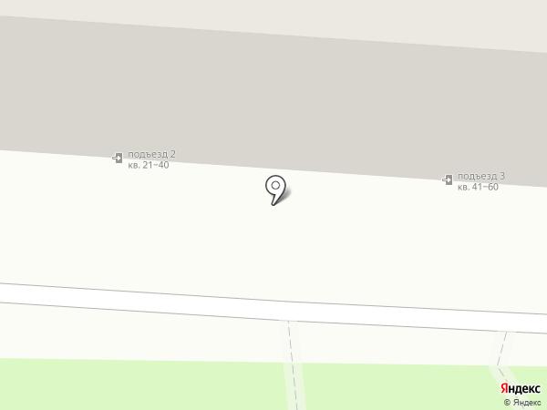 Дешевая аптека на карте Ростова-на-Дону