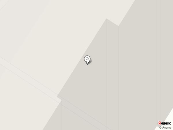 Аист Плюс на карте Рязани