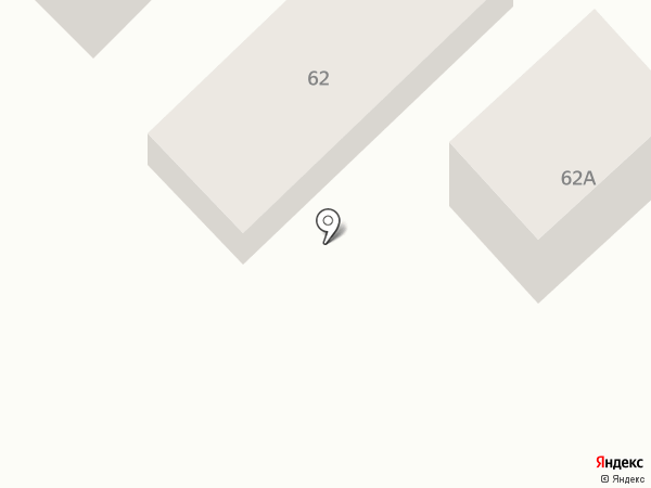Славяночка на карте Батайска