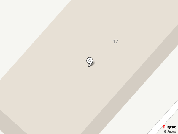 Движение жизнь на карте Рязани