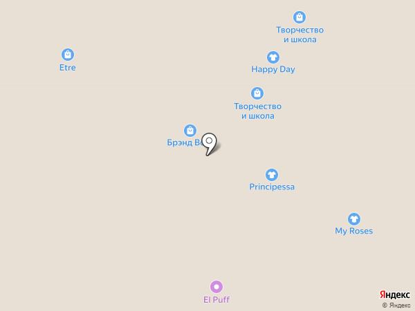 12 volt-market на карте Рязани
