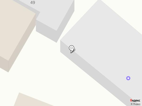 61 кухни на карте Батайска