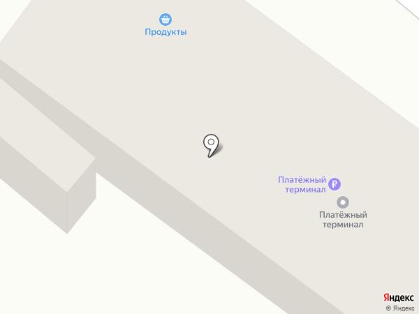 Елена на карте Батайска