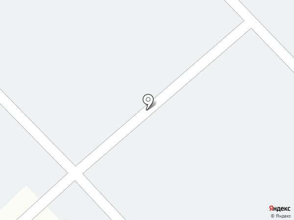 Кафе фастфудной продукции на карте Рязани