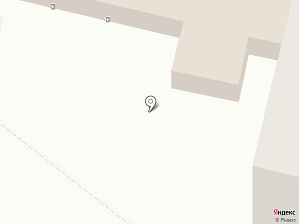 Уборка 62 на карте Рязани