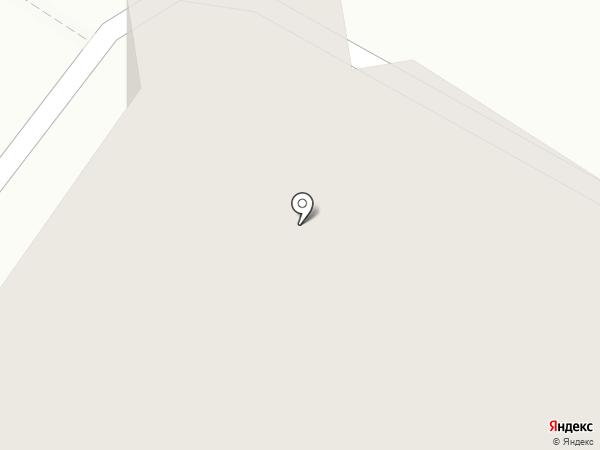 АлефСтройГрупп на карте Рязани