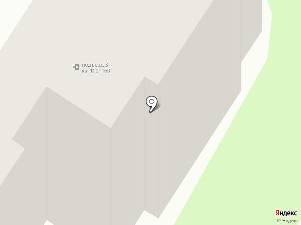 KimStudio Rostov на карте Ростова-на-Дону