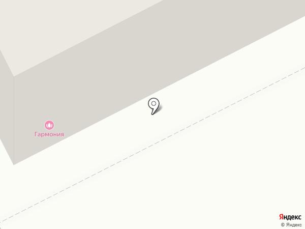Меткомбанк на карте Рязани