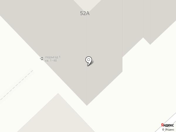 Трансагро на карте Рязани