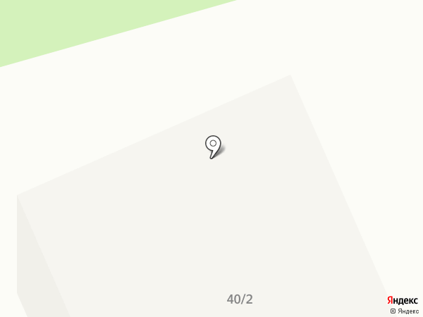 Новый Сочи на карте Сочи
