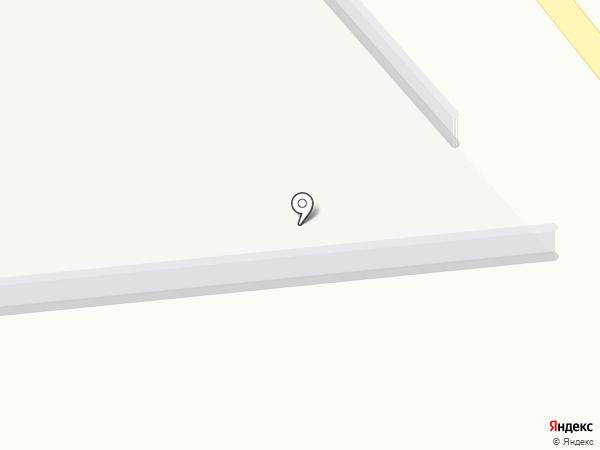 Сан Саныч на карте Батайска