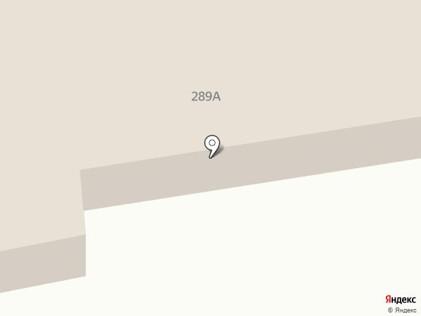 Автодоктор на карте Батайска