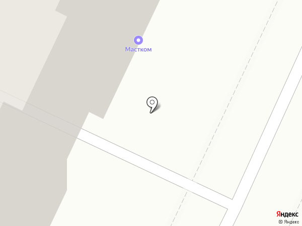 Qiwi на карте Рязани