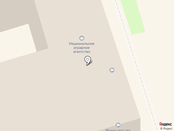 Аптека.ру на карте Ростова-на-Дону