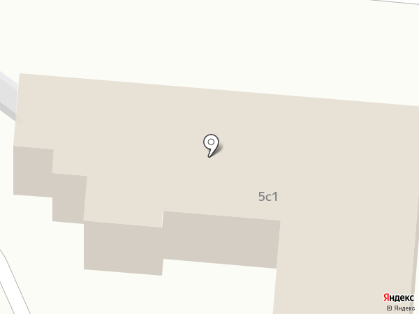 Автомагазин для ВАЗ и Renault на карте Рязани
