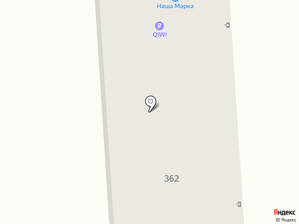 Ассорти-продукт на карте Батайска