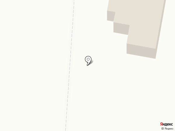 Южная на карте Рязани