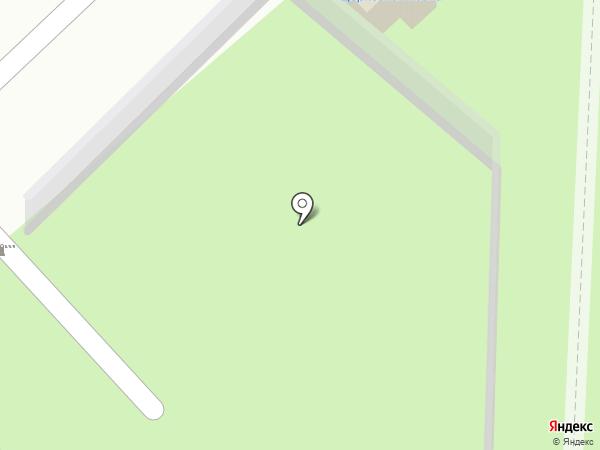Церковная лавка на карте Рязани