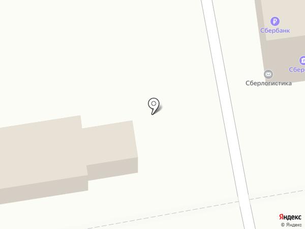Интернет в дом на карте Ростова-на-Дону